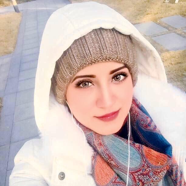 Sarah  El-gendy